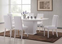 3 Dining Room Table Ebay Furniture On Uk And 6