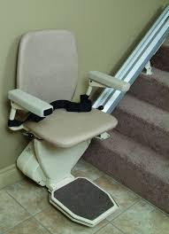 Ameriglide Stair Lift Chairs by Wheelchair Assistance Acorn Stair Lifts Inc