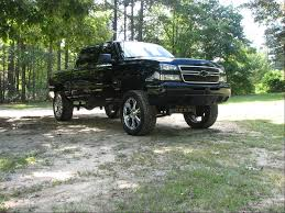 Chevy Trucks Jacked Up, Lifted Duramax Wallpaper - WallpaperSafari The Greatest Jacked Up Trucks Ever Chevy Colorado Zr2 Pickup Truck Review Photos Business Insider 15 Things You Need To Know About The 2019 Chevrolet Silverado 1500 7 Best Movie Trucks Classic Of Houston Lifted In Big Black Up Truck Just Like Luke Bryan Says 2008 White Hot Photo Image Gallery 2016 With 75 Rghcountry For Sale Louisiana Used Cars Dons Automotive Group Camo Bigking Keywords And Pictures White Chevy Jacked Mailordernetinfo