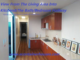 100 Container Home For Sale Tiny Shipping For 320 Sq Ft Custom