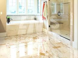rubber flooring bathroomoutstanding marble bathroom floors