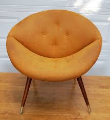 Double Papasan Chair Cover by Furniture Inspiring Unique Chair Design Ideas With Papasan Couch
