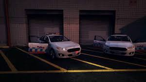 Australian Sirens Pack - GTA5-Mods.com  Sirens Sound Melodies Mega Pack Simulator Apk 10 Download Free Police Siren Pro Hd Latest Version Fire Siren Effects Download South African Sound Effects Library Asoundeffectcom Amazoncom Ringtones Appstore For Android Affection Google By Zedge