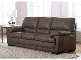 clearance sofas sofas