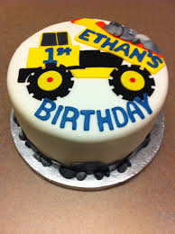 LIL' CAKE LOVER: Tonka Truck 1st Birthday! Tonka Truck Birthday Invitations 4birthdayinfo Simply Cakes 3d Tonka Truck Play School Cake Cakecentralcom My Dump Glorious Ideas Birthday And Fanciful Cstruction Kids Pinterest Cake Ideas Creative Garlic Lemon Parmesan Oven Baked Zucchinis Cakes Green Image Inspiration Of And Party Gluten Free Paleo Menu Easy Road Cstruction 812 For Men