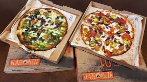 Blaze Keto Pizza Review | Keto Fast Food Options Super Bowl Savings Deals On Pizza Wings Subs And More National Pizza Day 10 Deals For Phoenix Find 9 Blaze Coupon Codes September 2019 Promo Pi Where To Get Free Pie Today Kfc Newest Promotions Discount Coupons Sgdtips Check Out All The Happening Tomorrow Nationalpizzaday Saturday 100 Off Blaze Tv 8 Verified Offers Heres To Cheap Or Food Fastfired Disney Springs Pizzas Pies All The Best This