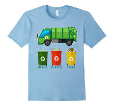 Garbage Truck Recycle Shirt – Trash Truck Shirt For Kids-RT – Rateeshirt Large Size Children Simulation Inertia Garbage Truck Sanitation Car Realistic Coloring Page For Kids Transportation Bed Bed Where Can Bugs Live Frames Queen Colors For Babies With Monster Garbage Truck Parking Soccer Balls Bruder Man Tgs Rear Loading Greenyellow Planes Cars Kids Toys 116 Scale Diecast Bin Material The Top 15 Coolest Sale In 2017 And Which Is Toddler Finally Meets Men He Idolizes And Cant Even Abc Learn Their A B Cs Trucks Boys Girls Playset 3 Year Olds Check Out The Lego Juniors Fun Uks Unboxing Street Vehicle Videos By