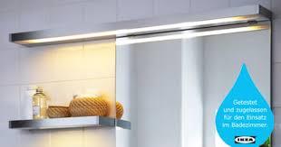 badleuchten badlen ikea ikea badezimmer