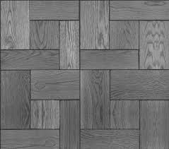 Grey Wood Floor Texture Flooring Imgkid