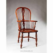 Yew Wood Windsor Chair Windsor Rocking Chair For Sale Zanadorazioco Four Country House Kitchen Elm Antique Windsor Chairs Antiques World Victorian Rocking Chair English Armchair Yorkshire Circa 1850 Ercol Colchester Edwardian Stick Back Elbow 1910 High Blue Cunningham Whites Early 19th Century Ash And Yew Wood Oxford Lath C1850 Ldon Fine