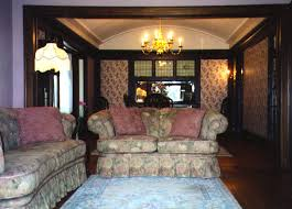English Manor Bed And Breakfast Sheboygan WI InnSite