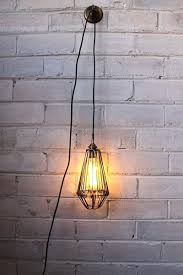 amazing hanging light cord pendant light cord inline switch with