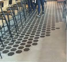 Encaustic Cement Floor Tile Is A Green And Environment Friendly Product This Created By Using The Basic Components Of Earth