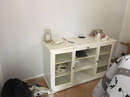 ikea liatorp schrank sideboard esszimmer