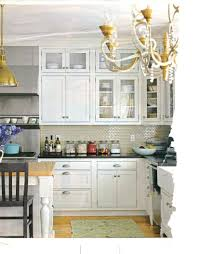 84 most showy how to paint kitchen countertops color for