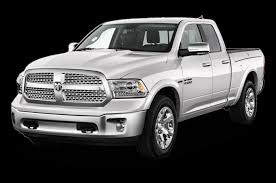 Dodge Special Edition Trucks Elegant 2014 Ram 1500 Reviews And ... Car And Driver Truck Comparison Solutions Review One Tank Trips Pacific Coast Highway Dodge Ram 1500 2014 Chevrolet Silverado Reaper First Drive Ecodiesel Outdoorsman Crew Cab 4x4 Update 1 Motor Trend Nissan Frontier Overview Cargurus Silverado Work 2wt Double Std Box 2013 Ford F150 Platinum Full Youtube V6 Instrumented Test Acura Mdx Prices Reviews And Pictures Us News World Toyota Tundra Crewmax Now I Want A Toyota Tundra Cars Pinterest