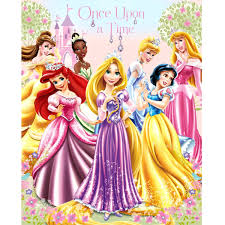 Crayola Color Wonder Disney Princess Coloriage Sans Taches