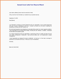 Best Cover Letter For Engineering Internship Font 2017 Examples Pdf ... Remarkable Resume Examples Skills 2019 Should A Graphic Designer Have Creative Zipjob Templates Best Template 2017 Simple What Are The For Career Search Example Inspirational Good It Awesome Luxury Free Word Of Great Elegant Rumes Format Updated Latest Download Xxooco Ideas Microsoft Best Resume Mplates 650841 Top Result Amazing