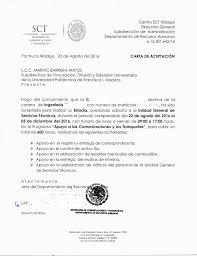 BOEes Documento BOEA201812487