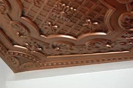 styrene ceiling tiles images tile flooring design ideas