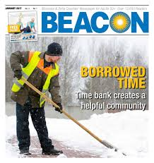 Pumpkin Patch Colorado Springs Woodmen by Md Beacon 012017 By Beacon Senior Newspaper Issuu