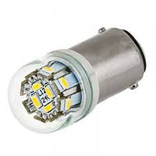 1142 ba15d ba15 bayonet base bulbs marine led replacement