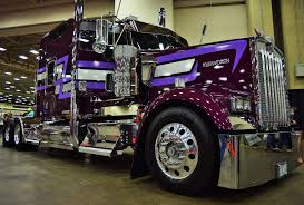 Second Look' At Premium Kenworth Icon 900, Following Fleenor Bros ... Second Look At Premium Kenworth Icon 900 Following Fleenor Bros Custom 2011 Peterbilt 369 Bugristoe Russia April 29 2017 Lorry Stock Photo 100 Legal Trucking Secrets Big Truck Wallpapers Wallpaper Cave Trucker Business Card Cards And Noble Intertional Services Gdx Competitors Revenue Employees Owler Company Profile Central Dispatch Tracking For Amazoncom 4 Etrack Wood Beam End Socket Shelf Brackets We Track Bryan Fontenots Custom Pete 389