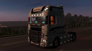 Euro Truck Simulator 2 - DAF Tuning Pack On Steam Jack Spade Csp4 Tuning 32018 Stock Transmission Trucks Scania Home Facebook Free Images Truck Green Race Tuning Car Fun Turbo Motor Man Truck Pictures Logo Hd Wallpapers Tgx Show Galleries Ez Lynk For 12018 Powerstroke 2016 Dodge Ram Limited Addon Replace Gta5modscom Diesel 101 The Basics Of Your With An The Shop Accsories And Styling Parts Mega Tuning Mercedes Actros 122 Euro Simulator 2 Mods 1366x768 Tractor Econo Daf Pack Dlc Mod Modhubus