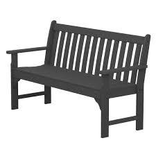 Walmart White Wicker Patio Furniture by Plastic Wicker Outdoor Furniture Walmart Modrox Com