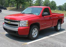 Sale Rhyoutubecom Sold Chevy Pickup 2007 Chevrolet Silverado Crew ...