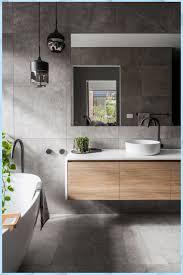 30 brillante badezimmer deko ideen für ihre entspannend