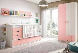 chambre b b complete evolutive chambre complete bebe evolutive pas cher lovely tapis chambre bebe