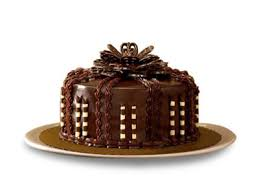 Cake Chocolate Decorations For Cakes Decoration cake with