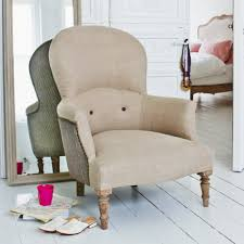 The Archie Armchair In Natural Linen   Armchairs   Graham & Green Chesterfield Sofas Armchairs Sectionals Sleepers Leather Armchair In Blue Velvet And Linen Set Of Two Parsons Chairs Sofas Chairs Beautiful Colours Linens Buttoned Deep Luxury Linen Button Back Armchair Grey Or Natural By Primrose Plum Calvin Chair Dark Teal Natural B Pinterest Midcentury Beige Alinum 1950s Of 2 Bger French Country Button Tufted Wing Back Arm Eichholtz Houseology 775 Best Images On Wilshire Modern Classic Slipcover Cream Swivel