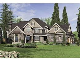 Of Images American Home Plans Design by 28 American Home Plans Design On 750x565 Doves House