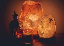Ionic Salt Lamp Recall by Why We Salt Lamps U2013 Ishka Blog