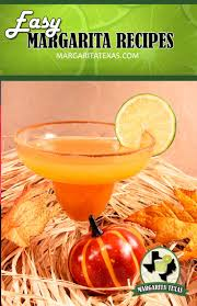 Pumpkin Patch Restaurant Houston Tx by 41 Best Restaurant Margaritas Images On Pinterest Margarita