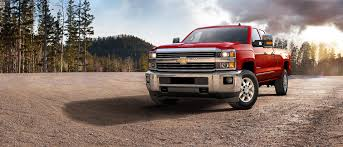 2018 Silverado 3500HD   Wilson GM   Stillwater, OK Mack Trucks Wikipedia Home Flag City Used Wilson Trailer Sales Product Lines Er Ohio Parts Service And Leasing Perkins Other Stock 1394352 Engine Assys Tpi Meritorrockwell Qp 100nx 31 Front Rears Tandem 2018 Silverado 3500hd Gm Stillwater Ok Latest News Jas P Motors Vehicles For Sale In Corvallis Or 97330 Well Services Rigs Pj Repair