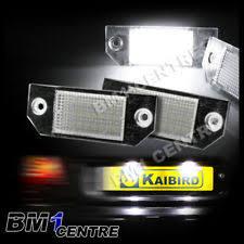ford focus mk1 interior sunvisor light c95ya ebay