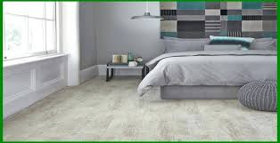 Floor Ideas For Bedroom Bathroom Flooring Grey Laminate Incredible Elegant Red