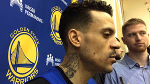 MATT BARNES, Warriors (57-14) Practice, Day B4 Kings: Rhythm ... Socialbite Rihanna Clowns Matt Barnes On Instagram Derek Fisher Robbed Of His Jewelry And Manhood By Almost Scarier Drives 800 Miles To Tell Vlade I Miss Dekfircrashedmattbnescar V103 The Peoples Station Exwarrior Announces Tirement From Nba Sfgate How Good Is Over The Monster While Calling Out Haters Cj Fogler Twitter Hair Though Httpstco Lakers Forward Dwight Howard Staying With Orlando Car In Dui Crash Registered Si Wire Announces Retirement After 14year Career Owns Car Involved In Crash Sicom
