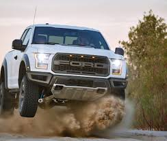 We Drove The New 2017 Ford Raptor, The Most Badass F-150 Ever Built ... Best Audio System For Your Truck Dedona Tint And Sound South Trucks Delivers Fun With Lifted Thurstontalk Bigbob W900 Fix By Windsor 351 Ats Mod American Retro Manufacturings 1952 Chevy Named A Top40 At Sema We Drove The New 2017 Ford Raptor Most Badass F150 Ever Built 1970 Pickup Car Lovers Saphan Hin Show Saturdays Crazy Good Youtube Pics Of Sound Systems Dodge Dakota Forum Custom Forums Builds Toyota Tundra Jl Custom Enclosure Index Imagestruck Blossom Itallations Better Than Factory 1997 Silverado Upgrades Hushmat Ultra Deadening