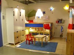 ikea childrens rooms canbylibrary info