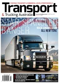 Transport & Trucking Australia Issue 119 Web Magazine By Transport ... Mercedesbenz Xclass X250d Progressive Bell Truck And Van 2017 Top 20 Best Fleets To Drive For Progressive Driving School Mack Trucks Launching Ev Refuse Truck In 2019 Jobs The Ritter Companies Laurel Md Commercial Trucking Insurance Corsaro Group Krd Regional Manufacturers Joseph Freedman Co Inc About Us Kitchen Family Nearzero Emission Trucks Deployed Busiest Port Complex Ag New England Drivers Excel Championships Grocer Waymo Uber Tesla Are Pushing Autonomous Technology Forward I Played A Simulator Video Game For 30 Hours Have Never