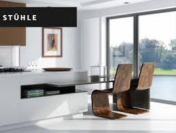 edle luxus stühle esszimmerstühle designer marken