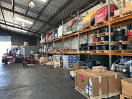 Truck And Trailer Parts And Spares Central West NSW For Sale In ... China Iveco Brake Drum 6108247735842026799 And Truck Parts Gallery Stone Expands Into New Facility Used Car St Petersburg Salvage Yard Auto Rondo Trailer Sycamore Il Palmer Equipment Opening Hours 4522 Alleys Mill Rd Pe Wiebe Inc Warehouse Success Stories Lift Rental Heubel Shaw Forklift For Commercial Vehicles Schwenker Mezinrodn Kamionov Doprava Lorenc Logistic Sro John Story About Dick Williams Rayong Factory Thailand Mar 09 2016 Lift Truck In Factory
