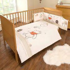 Winnie The Pooh Nursery Themes by Winnie The Pooh U0026 Friends Nursery Bedding Sets Ebay