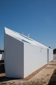 100 Arx Arquitectos House In Possanco ARX Portugal Architecture Lab
