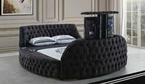 tv lift schlafzimmer möbel gebraucht kaufen ebay