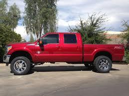 100 Truck Performance Shops Salem Division